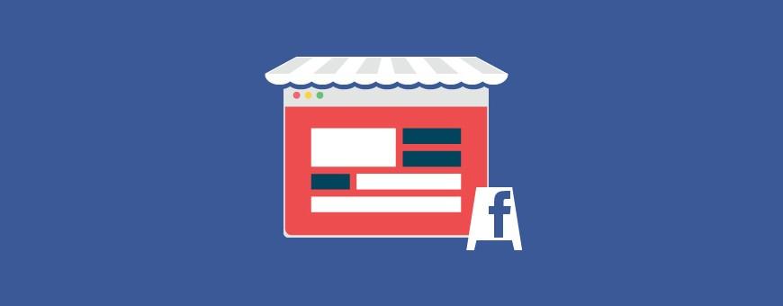 tienda-en-facebook