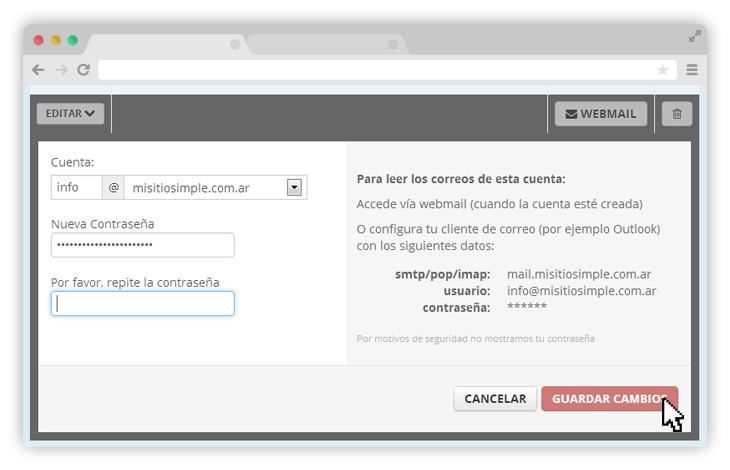 cuentas_de_correo2