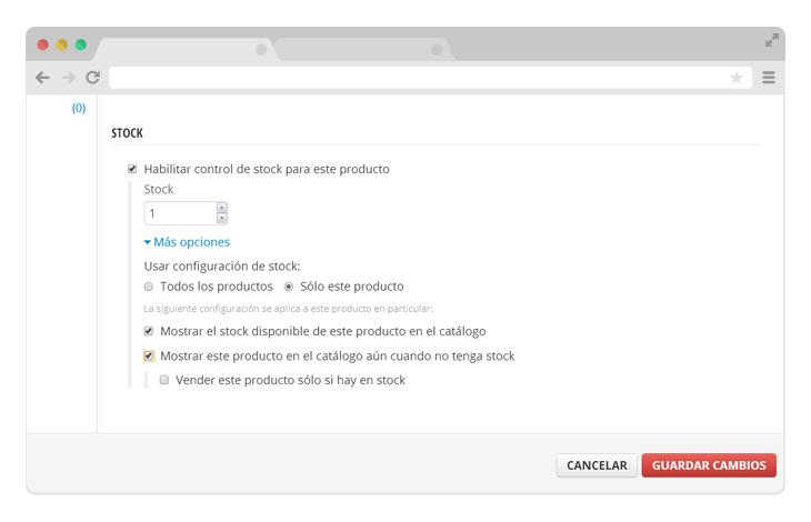 pantalla_control-de-stock