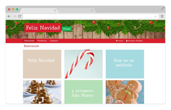 tip_template_navidad03