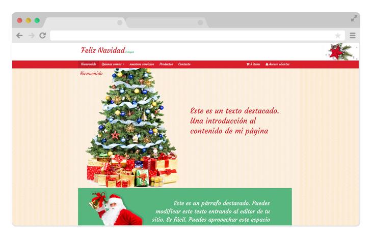 tip_template_navidad05