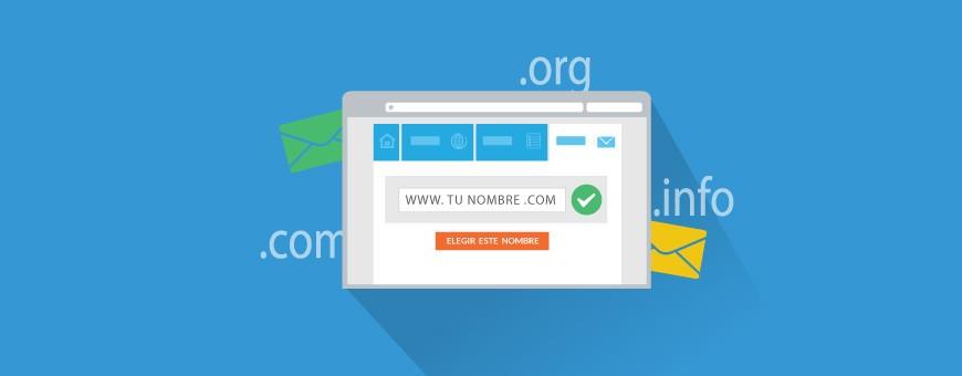 tip_dominio_sitiosimple