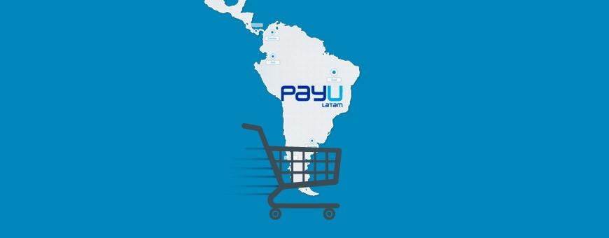 tip_PAYU