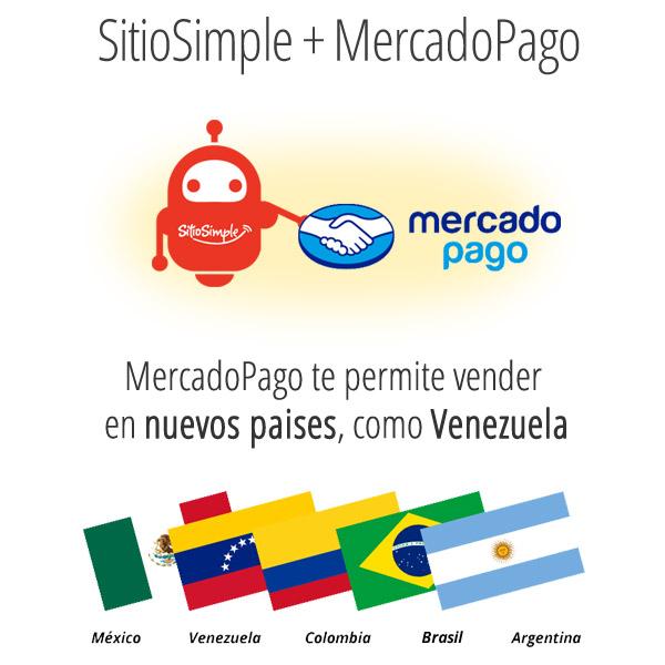 tip_mercadopago