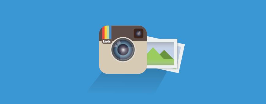 img_destacada_instagram
