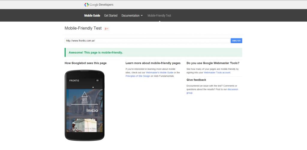 Ejemplo-SitioSimple-Mobile-Responsive-Design