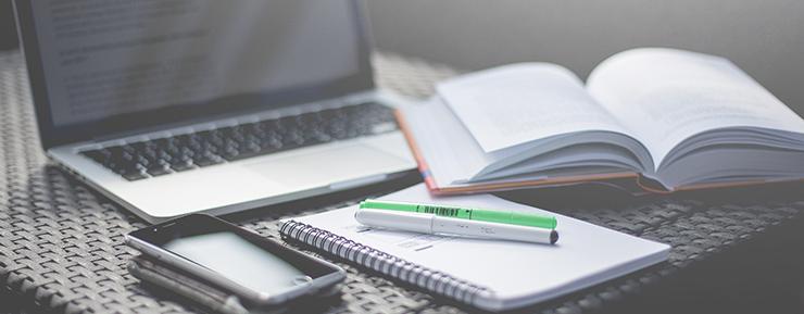 claves para escribir contenido de calidad