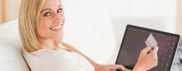 como implemenar una tienda online