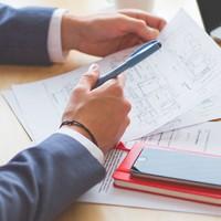 sitiosimple para hacer crecer tu negocio