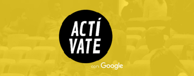 cursos de marketing digital activate portada
