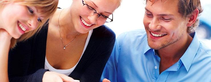 servicios de agencia de marketing digital