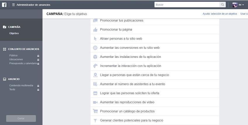 como hacer crecer tu marca con facebook 2