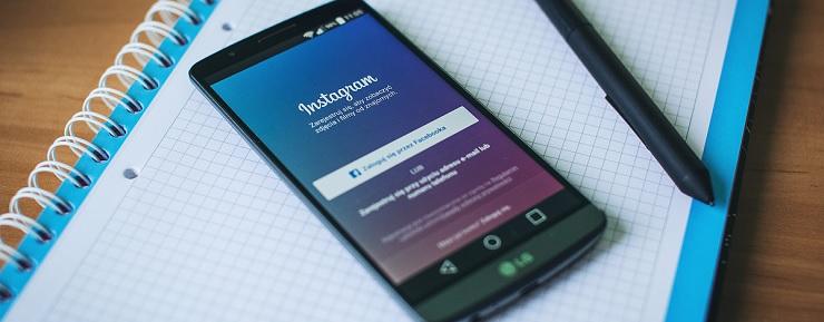 las mejores acciones que puedes realizar en las redes sociales