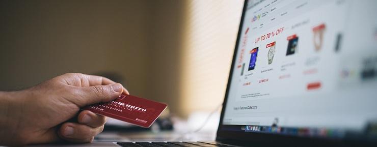 analisis-y-diseno-de-carrito-de-compras