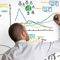 como hacer estrategia de marketing de contenidos eficaz