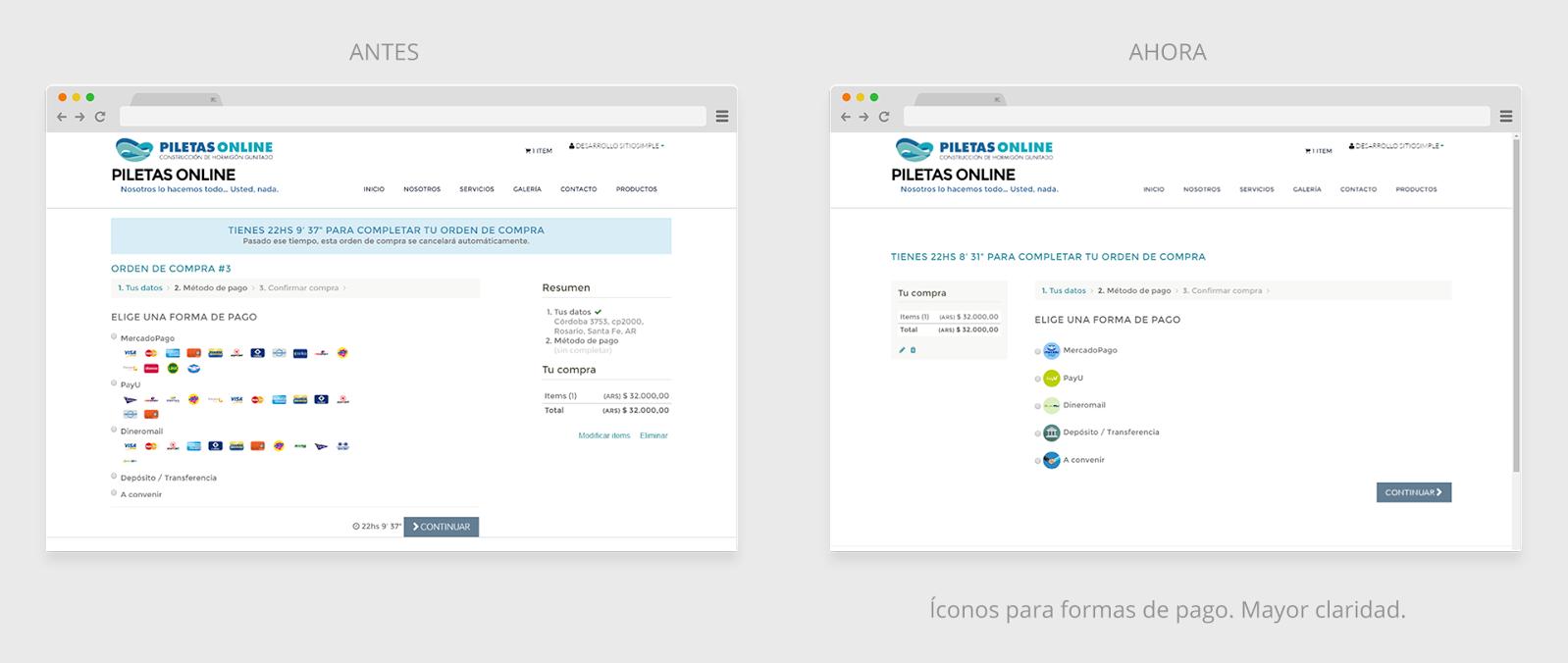 elegir-forma-de-pago-en-sitiosimple