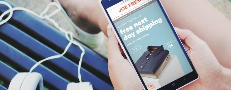 email-marketing-en-carrito-de-compras