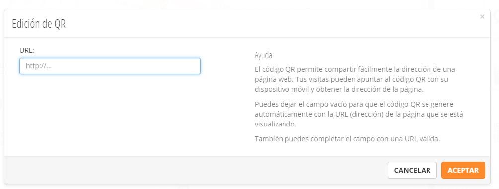insertar-codigo-qr-en-tu-sitio-web