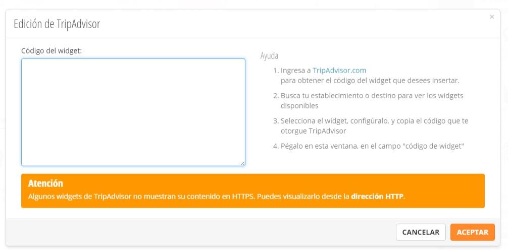 insertar-tripadvisor-codigo-en-tu-web