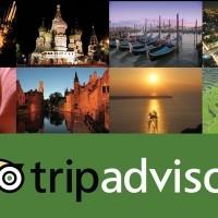integracion-de-tripadvisor-en-tu-web