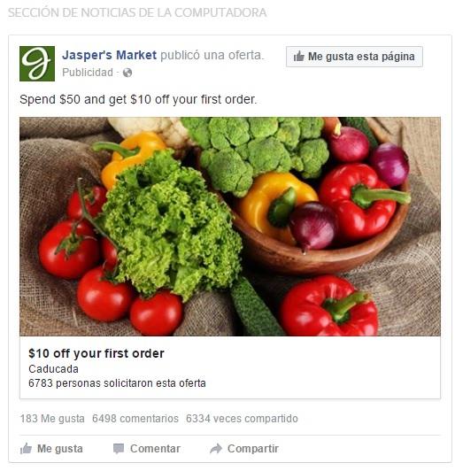 promocionar-ofertas-en-facebook