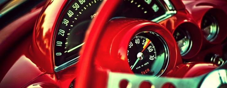 aceleramos-tiempos-de-carga-de-sitios-web