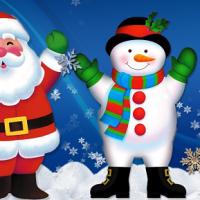 estrategias-de-marketing-para-navidad