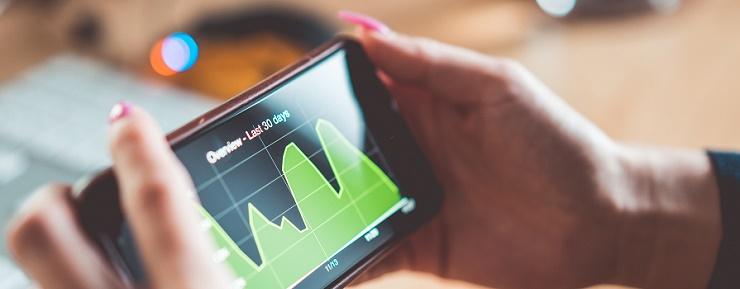 estrategias-para-aumentar-clientes-de-agencia-de-sitios-web