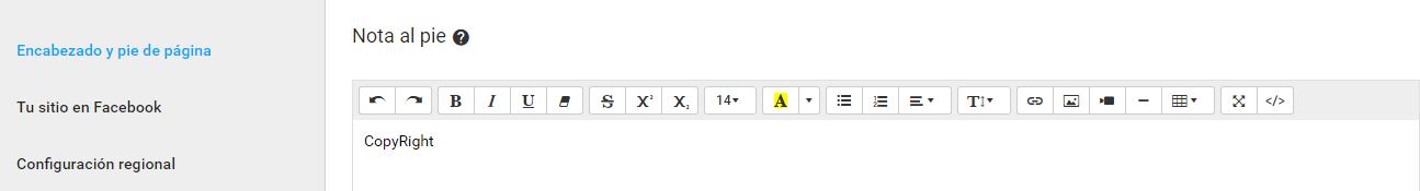 nota-al-pie-de-pagina-sitio-simple