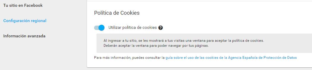 politica-de-cookies-espana
