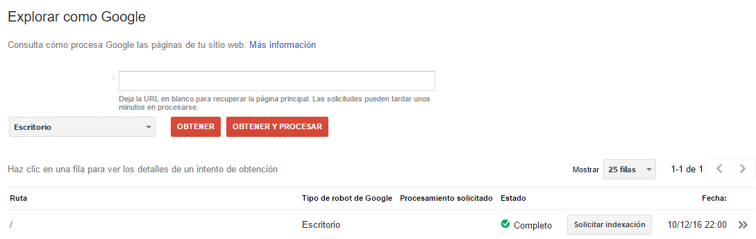solicitar-indexacion-a-google