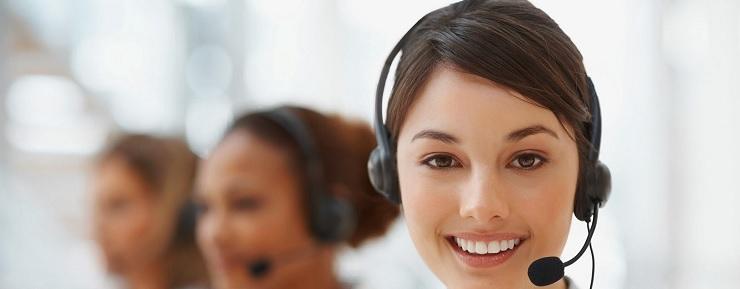 mejores canales de atencion al cliente