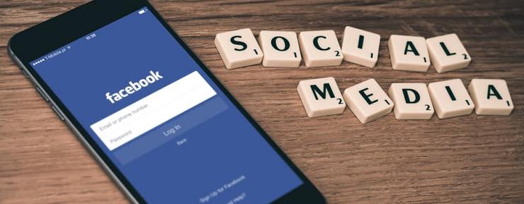 como promover facebook en tu negocio