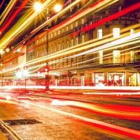 mejoras en velocidad de carga de sitiosimple