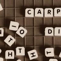 poder les de las palabras en los negocios
