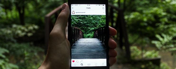 reglas innovadoras en social media