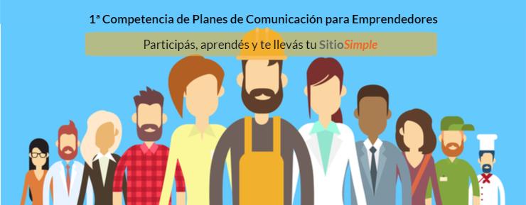 Premios para emprendedores Argentina