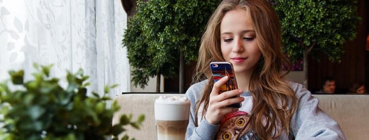 conversiones de facebook ads en carrito de compras