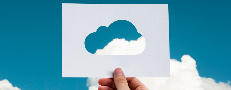 cloud computing emprendedores