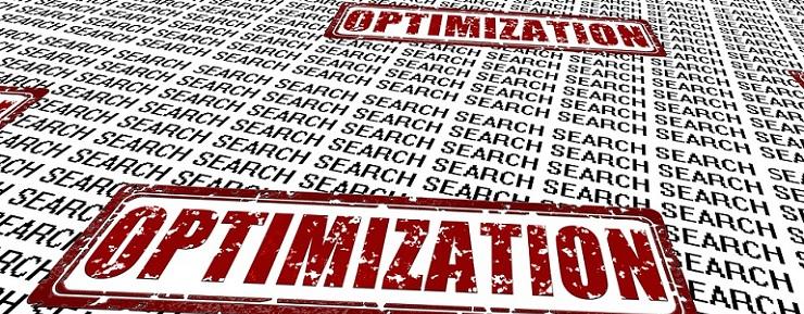 configura google search console para aumentar tu trafico web