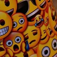 emojis significados y mas usados