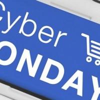 cyber monday argentina fechas