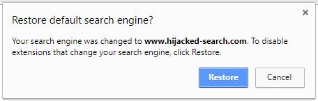 malware hickajked que es