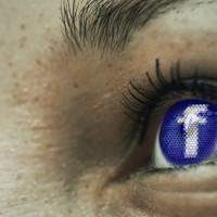 como insertar una publicación de Facebook en mi sitio web con html