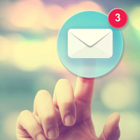 email marketing como medir el exito