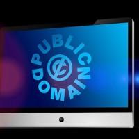 registro de dominios para empresas