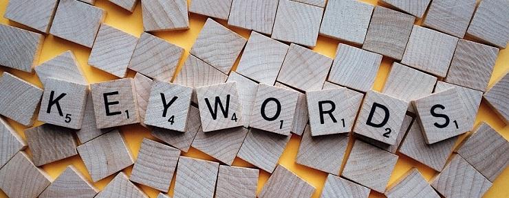 keywords-meta