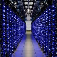 ventajas de un servidor dedicado