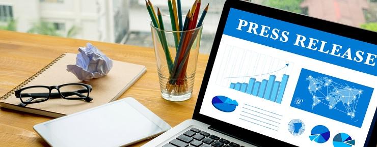 como registrar dominios press y cuanto cuesta