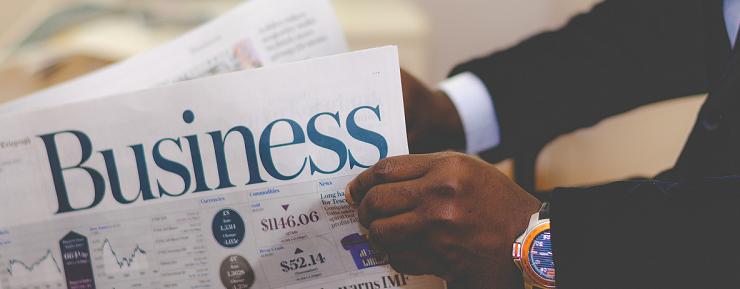 de empresario a emprendedor digital